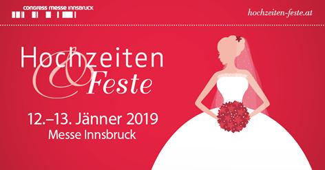 Hochzeiten Und Feste Gala Shows Models